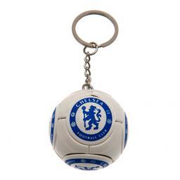 Chelsea Londyn - breloczek-piłka