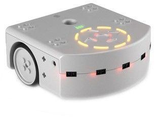 Robot Thymio RF