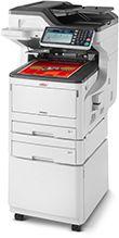 Urządzenie wielofunkcyjne MC883dnct - 09006108 MEGA PROMOCJA CENOWA / szybkie płatności / darmowa dostawa / natychmiastowa realizacja /