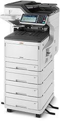 Urządzenie wielofunkcyjne MC883dnv - 09006109 MEGA PROMOCJA CENOWA / szybkie płatności / darmowa dostawa / natychmiastowa realizacja /