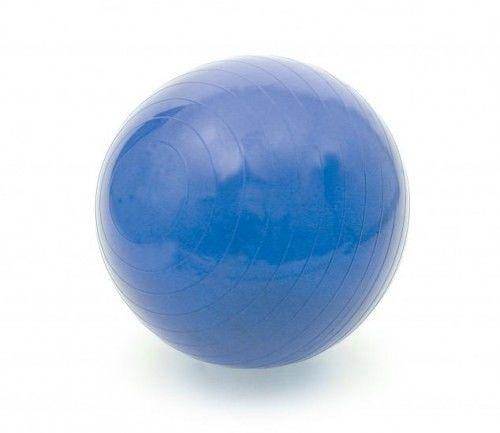 Piłka rehabilitacyjna ABS 85 cm