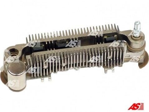 Prostownik, alternator AS-PL ARC5094