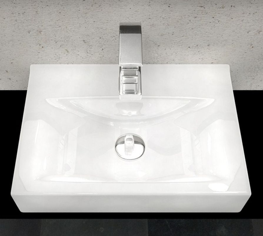 Umywalka ceramiczna Xara Rea (REA-U0140)