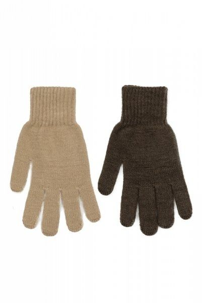 Rękawiczki młodzieżowe rak r-magic z puszkiem