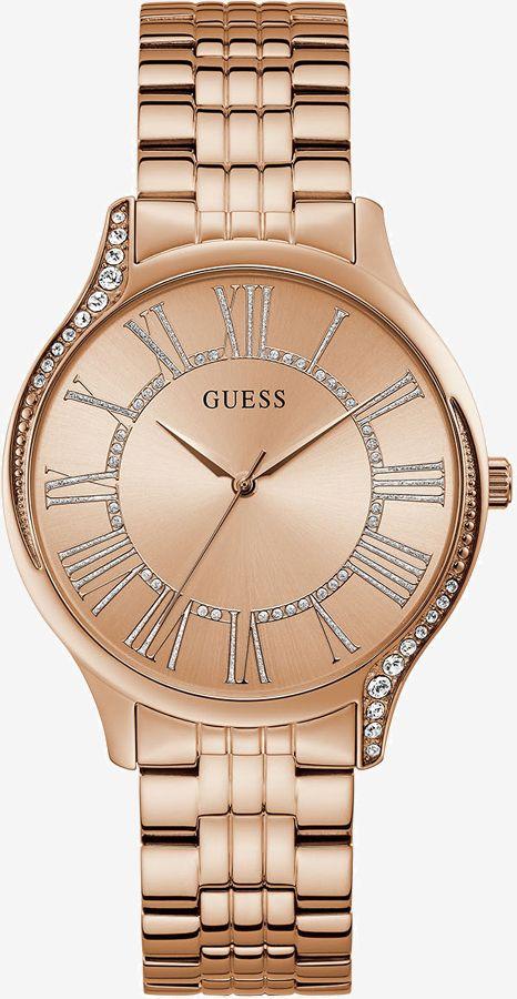 Zgadnij, damski zegarek Royal GW0024L3