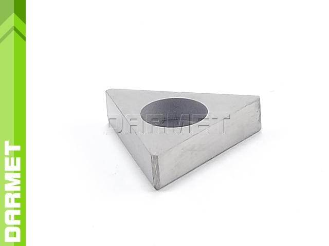 Płytka podporowa kształt trójkąt do płytek TNGG, TNMG, TNMP, TNUX (SHWT1604)
