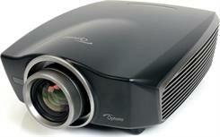 Projektor Optoma HD90++ UCHWYTorazKABEL HDMI GRATIS !!! MOŻLIWOŚĆ NEGOCJACJI  Odbiór Salon WA-WA lub Kurier 24H. Zadzwoń i Zamów: 888-111-321 !!!
