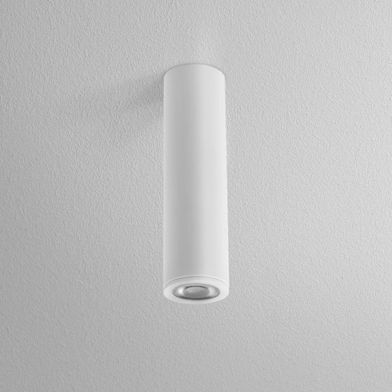 Plafon PET mini LED oprawa natynkowa Aqform
