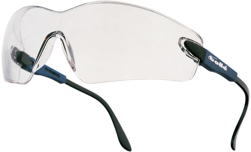 Okulary taktyczne Bolle Viper Clear (VIPCI)