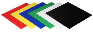 Tło - podstawka akrylowa - 50x100