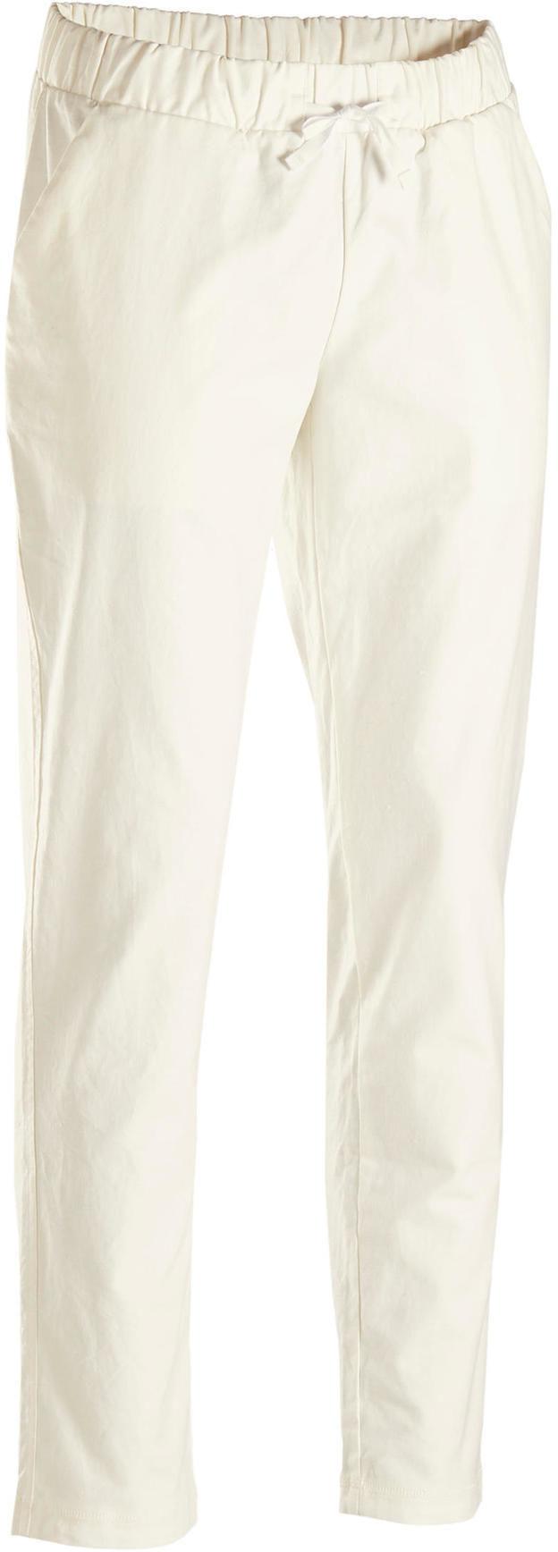 Spodnie do jogi męskie