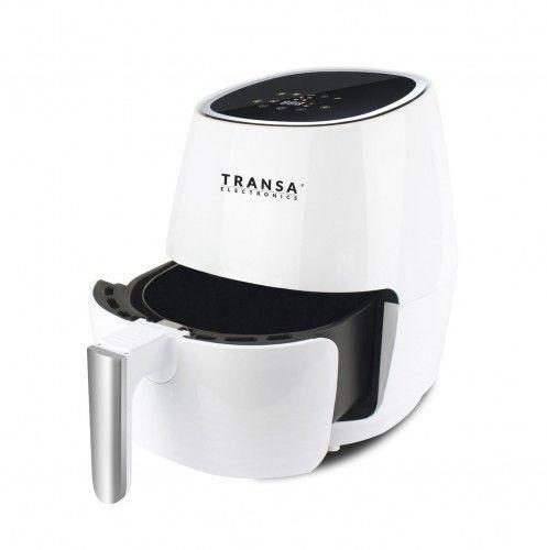 Frytkownica beztłuszczowa Transa Electronics