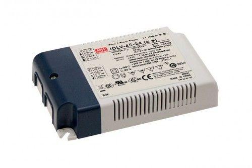 IDLV-45-36 Zasilacz LED 45W 36V 1.25A