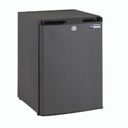 Minibar drzwi pełne 42L 70W 230V +2  +12  402x450x(H)560mm