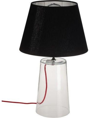 MEG BLACK-SILVER 5771 LAMPA