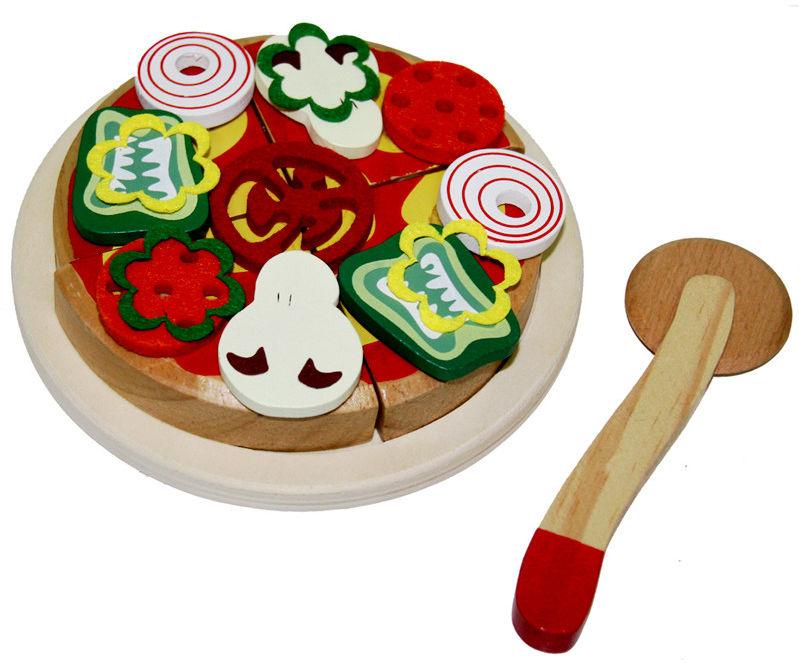 Playme - Pizza na rzepy KDK1966