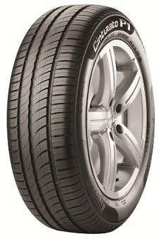Pirelli P1 Cinturato Verde 195/65R15 91 H