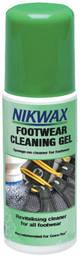 NikWax Żel czyszczący do Obuwia 125ml