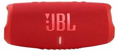 Głośnik Bluetooth JBL Charge 5 Czerwony. > DARMOWA DOSTAWA ODBIÓR W 29 MIN DOGODNE RATY
