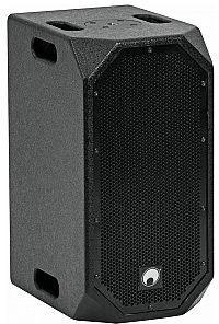 OMNITRONIC BOB-82X Subwoofer pasywny czarny