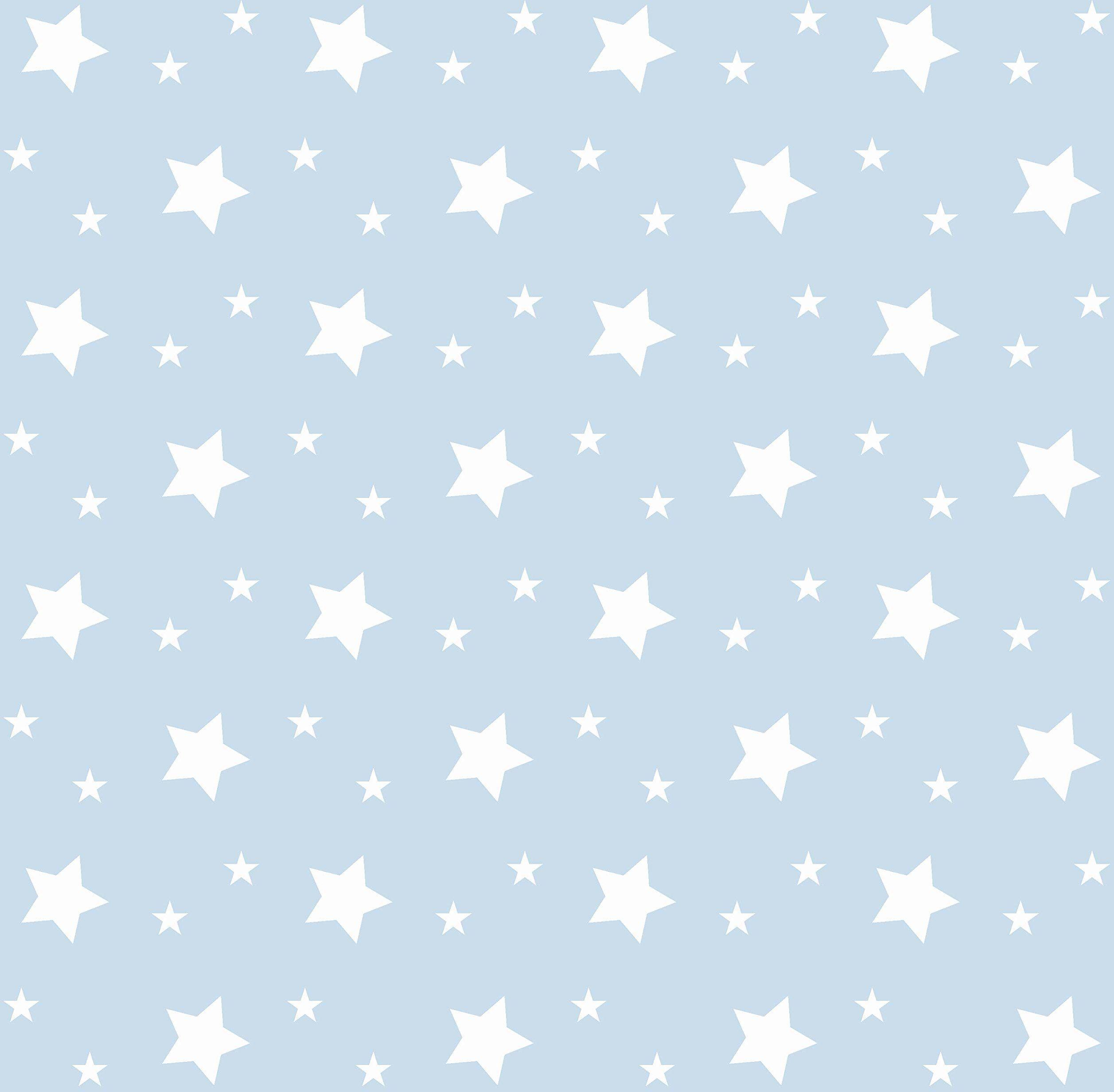 Blond Dom folia ochronna na wyświetlacz klin cyrk 60 x 40 x 3 cm niebieska