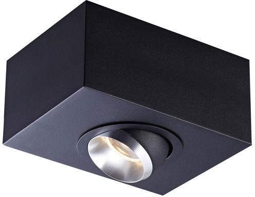Lampa sufitowa MAC SL ACGU10-141 Zuma Line  SPRAWDŹ RABATY  5-10-15-20 % w koszyku