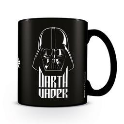Gwiezdne Wojny - kubek Darth Vader
