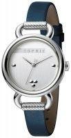 Zegarek Esprit ES1L023L0015 - CENA DO NEGOCJACJI - DOSTAWA DHL GRATIS, KUPUJ BEZ RYZYKA - 100 dni na zwrot, możliwość wygrawerowania dowolnego tekstu.