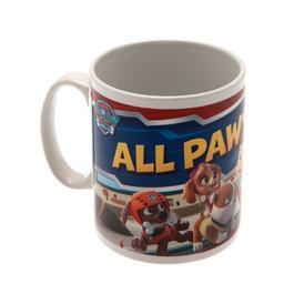 Psi Patrol - kubek