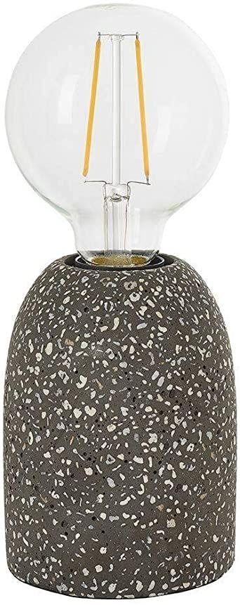 Lampa stołowa Terrazzo 80633 - Endon