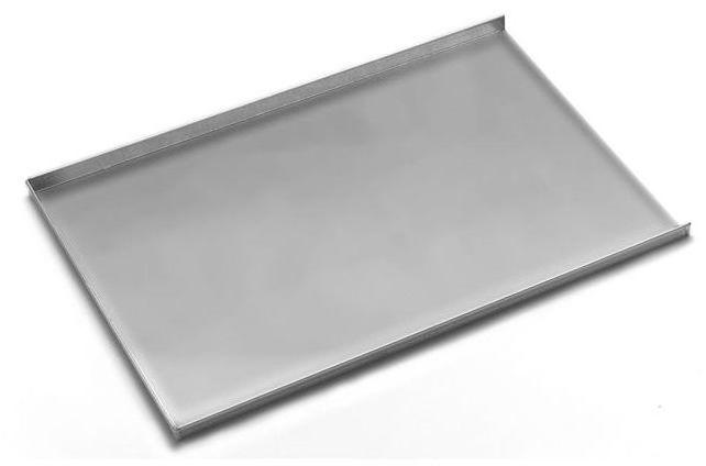 Blacha aluminiowa do pieczenia