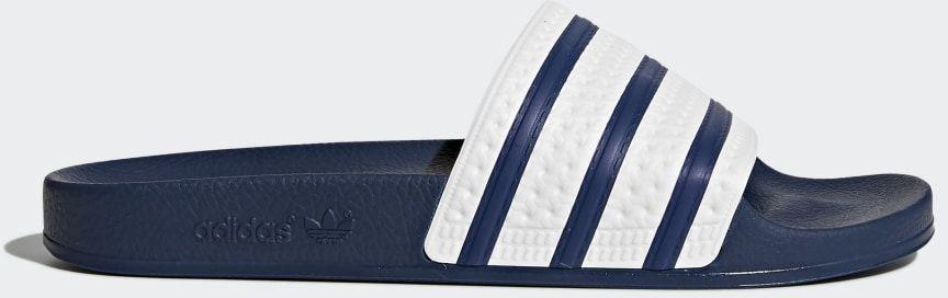 Adidas Klapki adilette