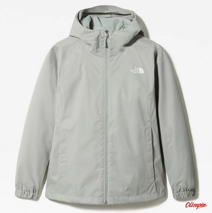 Kurtka The North Face Quest NF00A8BAJUP