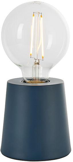 Lampa stołowa Mono 80642 - Endon