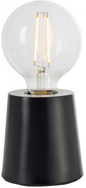 Lampa stołowa Mono 80644 - Endon