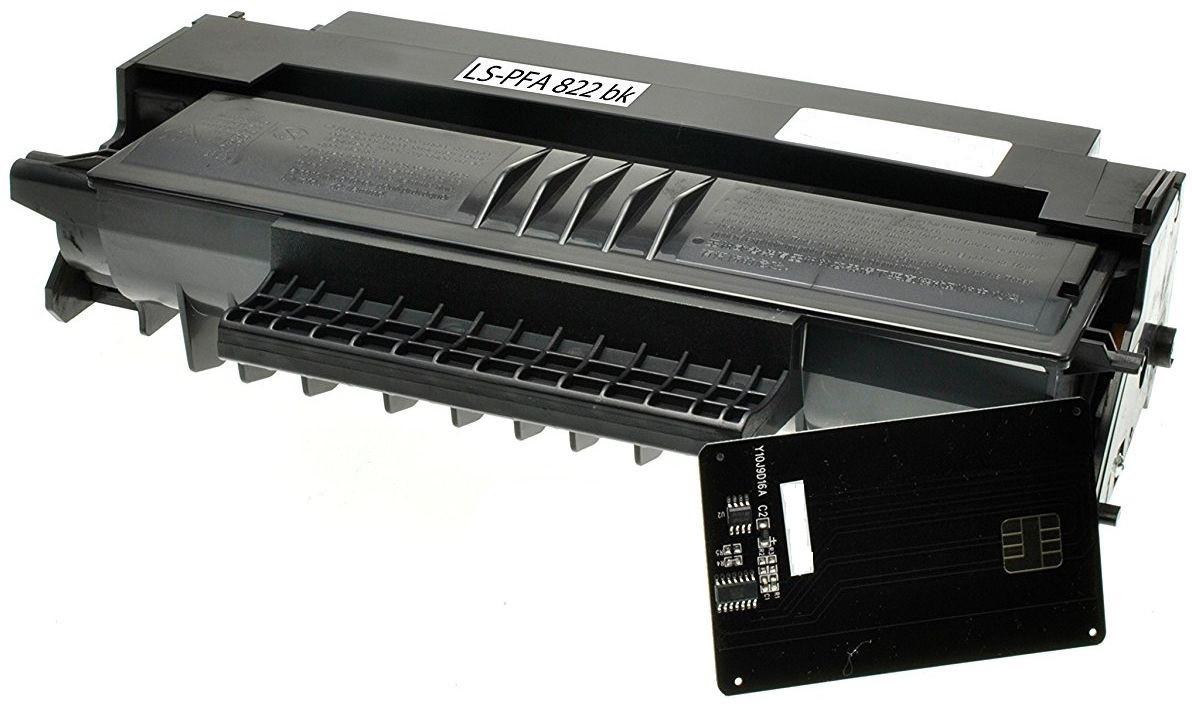 Philips PFA-822 czarny (black) toner zamiennik