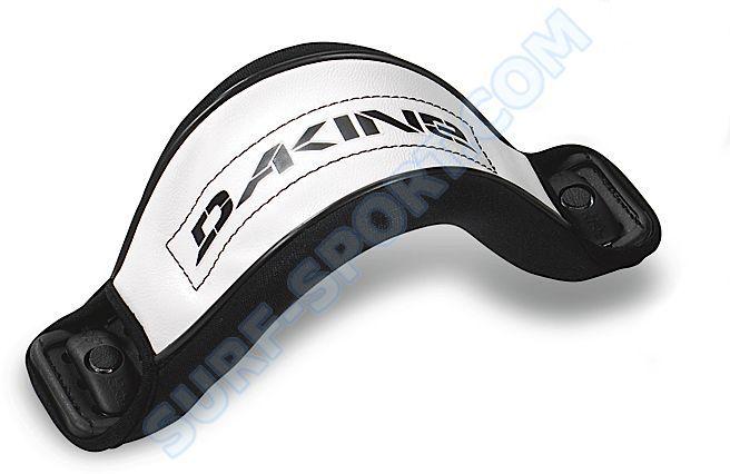 Footstrapy DaKine Core Contour Single-1szt