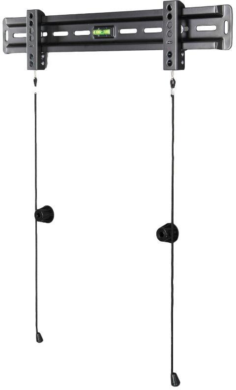 celexon Fixed-5522 uchwyt ścienny do TV, Monitorów 32-55 do 40kg