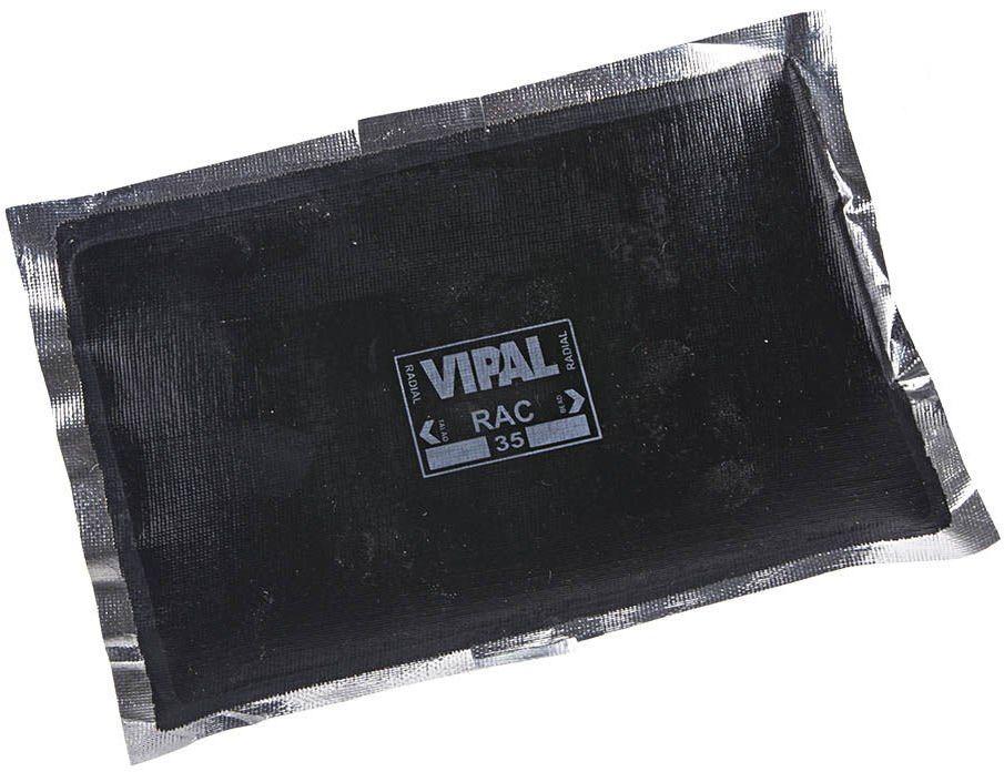 Łatka wkład Radialny Vipal 180x130mm RAC35 1szt - 180 x 130 mm