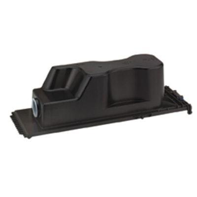 Toner Zamiennik C-EXV 3 do Canon (6647A002) (Czarny) - DARMOWA DOSTAWA w 24h
