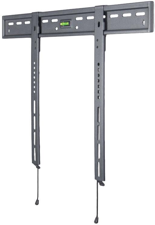 celexon Fixed-7012 uchwyt ścienny do TV, Monitorów 42-70 do 65kg