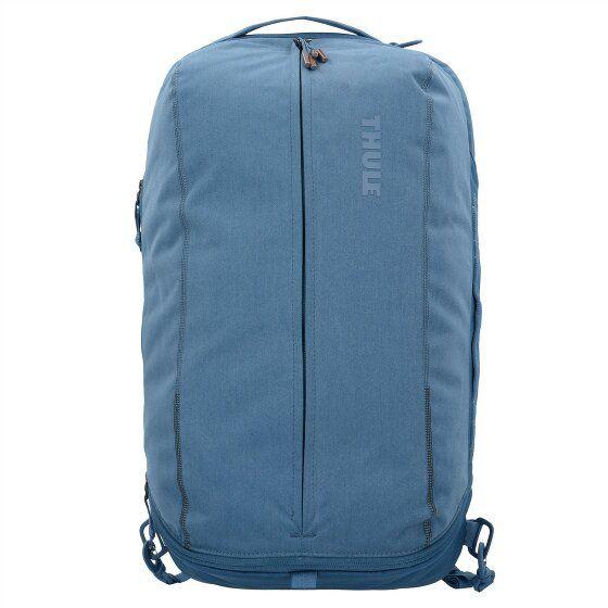 Thule Vea Backpack 17L Plecak 50 cm z przegrodą na laptopa light navy