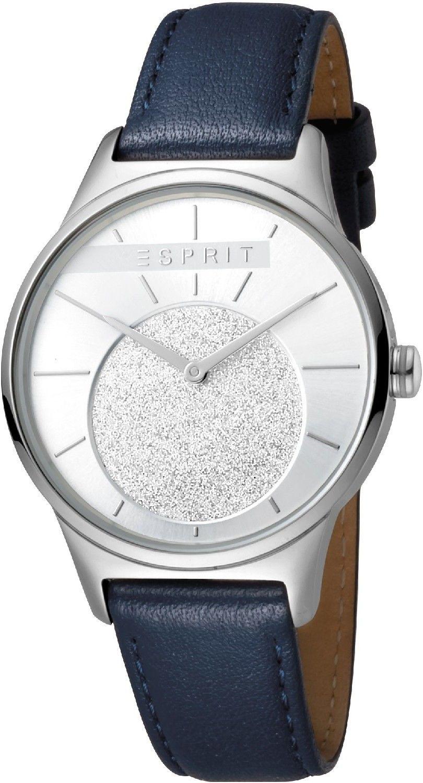 Zegarek Esprit ES1L026L0015 - CENA DO NEGOCJACJI - DOSTAWA DHL GRATIS, KUPUJ BEZ RYZYKA - 100 dni na zwrot, możliwość wygrawerowania dowolnego tekstu.