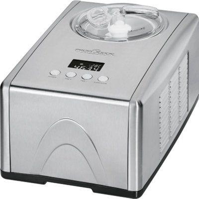 Maszynka do lodów PROFI COOK PC-ICM 1091 N Dogodne raty! DARMOWY TRANSPORT!