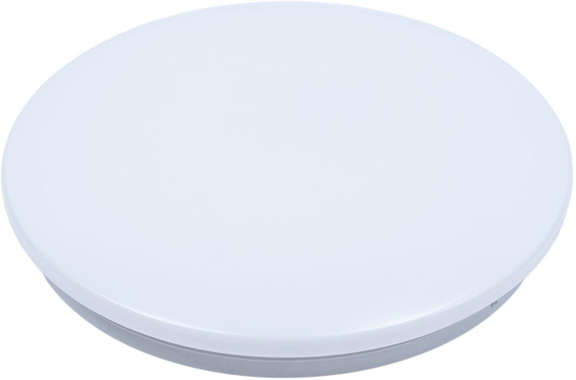 Plafon LED 24W 4000K PL24NW IP20 barwa naturalna BLAUPUNKT