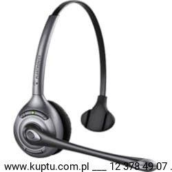 CS351N/A Supra Plus Wireless słuchawka dodatkowa
