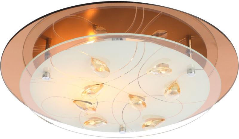 Globo AYANA 40413-2 plafon lampa sufitowa 2xE27 33,5cm