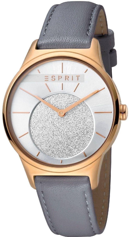 Zegarek Esprit ES1L026L0035 - CENA DO NEGOCJACJI - DOSTAWA DHL GRATIS, KUPUJ BEZ RYZYKA - 100 dni na zwrot, możliwość wygrawerowania dowolnego tekstu.