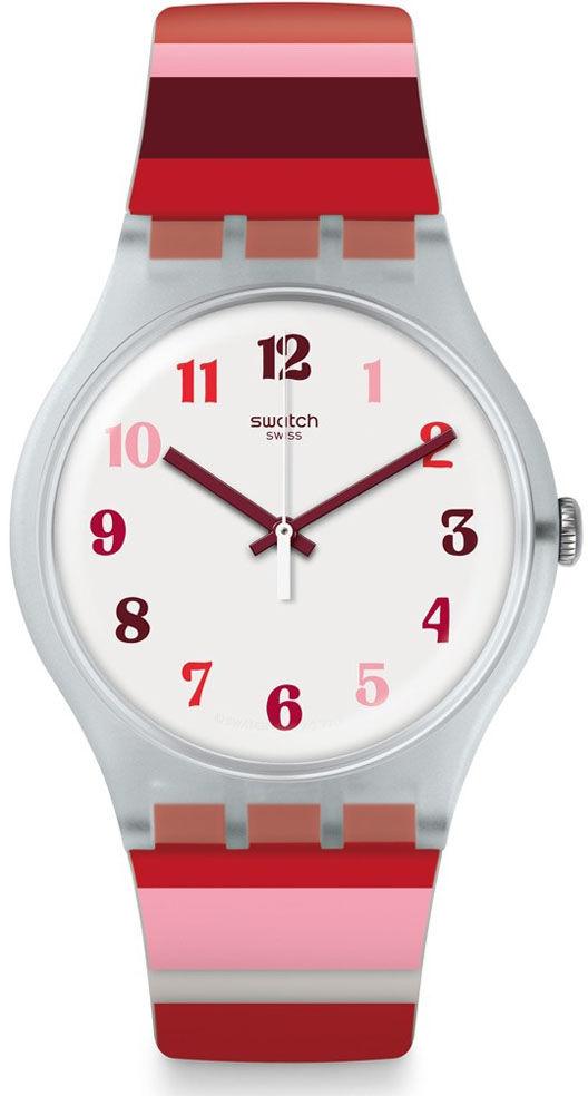 Swatch SUOK138