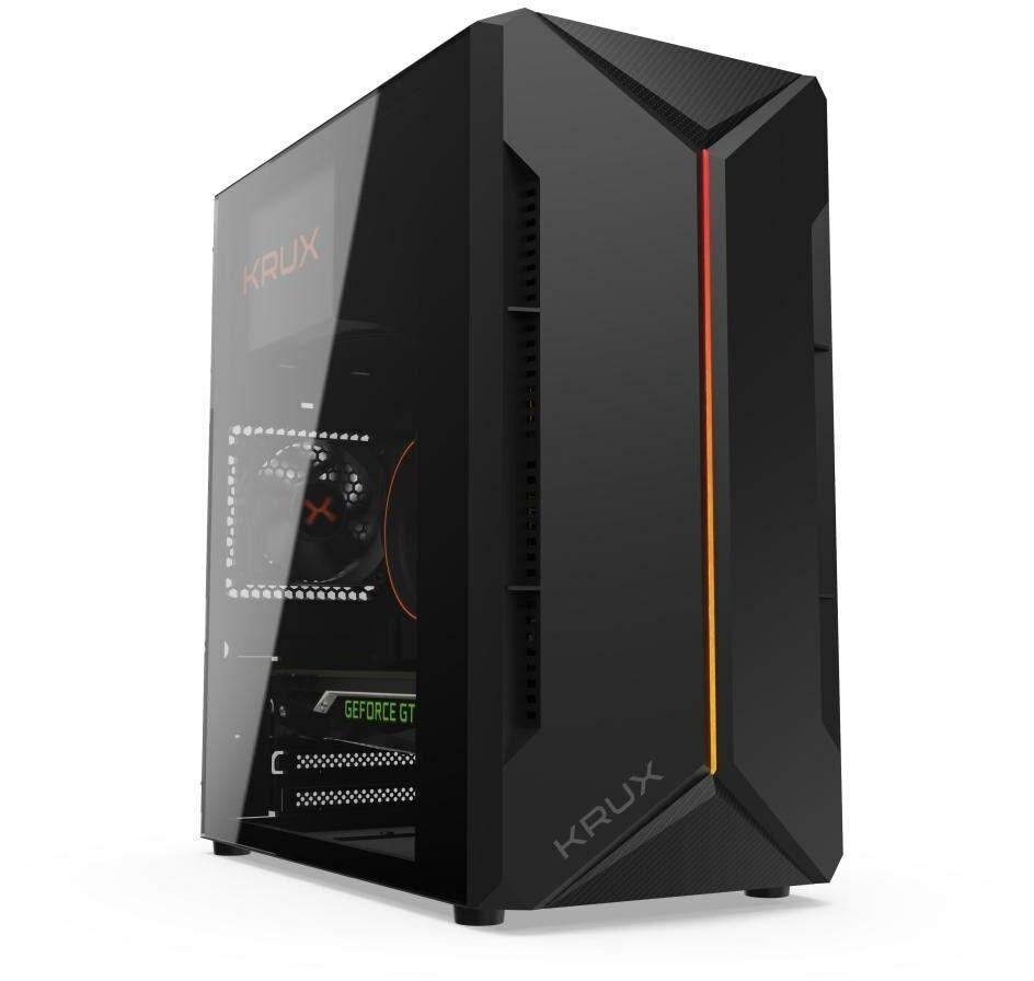 Komputer NTT GAME ZKG-i5H410-P10E